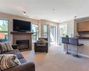 1468 St. Andrews Avenue Unit 211, North Vancouver image