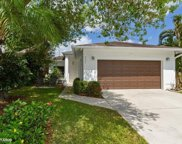 527 103rd Ave N, Naples image
