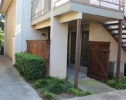 12816 Midway Road Unit 1051, Dallas image