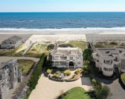 41 Dune  Road, E. Quogue image