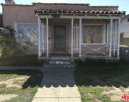1220 W 65th St, Los Angeles image