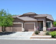 11976 N 142nd Drive, Surprise image