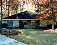 2102 Wexford Dr, Norcross image