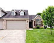 6155 Crystal View  Drive, Indianapolis image
