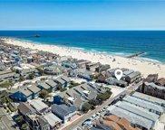 106     33rd Street, Newport Beach image