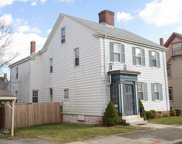 300 Pleasant St, New Bedford image