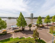 31 Reliance Court Unit 414, New Westminster image