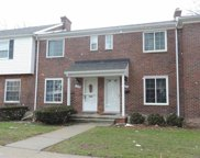 23206 EDSEL FORD CT, St. Clair Shores image