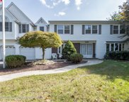 202 Lighthouse Drive, Freehold image