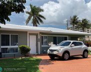 274 Basin Dr, Lauderdale By The Sea image
