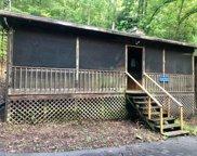 3229 Bear Mountain Lane, Sevierville image