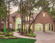 36 Shearwater Place, The Woodlands image