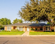 3212 Durant Dr, Midland image