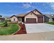 1642 Pioneer Place, Eaton image
