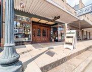 323 East Main Street, Nacogdoches image