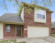 3148 Hollow Valley Drive, Fort Worth image