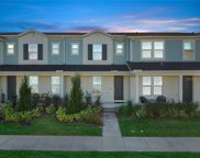 1318 Painted Bunting Avenue, Oakland image