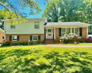 5301 Carriage Drive  Circle, Charlotte image