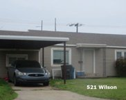521 Wilson Drive, Midwest City image