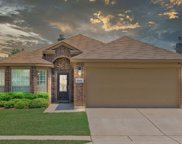 1421 Red River Drive, Aubrey image