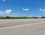 8.2 Acres Highway 18, Jonesboro image