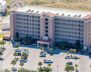 1380 State Highway 180 Unit 105, Gulf Shores image