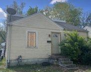 2706 Algonquin Pkwy, Louisville image