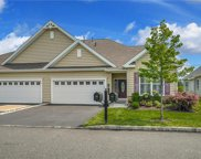 4465 Freedom, Upper Saucon Township image