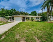 1715 Audrey Drive, Clearwater image