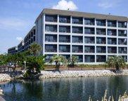 5905 S Kings Hwy. Unit 213-B, Myrtle Beach image