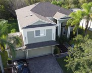 8643 Warwick Shore Crossing, Orlando image
