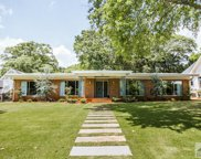280 Milledge Terrace, Athens image