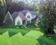 13 Blossom Hill Ct, Clifton Park image