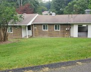 150 Wallace Dr, Monroeville image