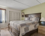 209 W W Miracle Strip Parkway Unit #D201, Mary Esther image