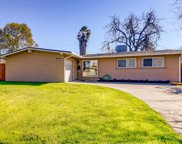 3832  Centinella Drive, North Highlands image