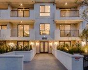 1515   S HOLT Avenue   204, Los Angeles image