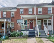 3533 Wilkens Ave, Baltimore image