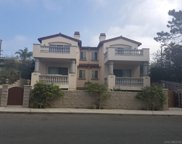 2265     Manchester Ave, Cardiff-by-the-Sea image