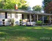 352 Cedar  Street Unit #7, Mooresville image