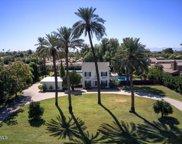 1545 W Northern Avenue, Phoenix image
