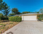11641 Meadow Drive, Port Richey image