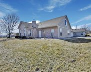 13951 Kenneth Court, Leawood image