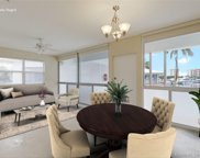 2700 Yacht Club Blvd Unit #6D, Fort Lauderdale image