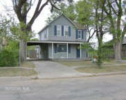 308 East Franklin  Avenue, Sublette image