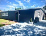 4815 Spottswood Drive, Orlando image