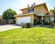 758 Windell Ct, San Jose image