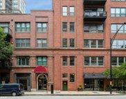 420 W Ontario Street Unit #307, Chicago image