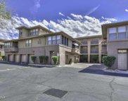 19777 N 76th Street Unit #2180, Scottsdale image