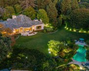 9901 Copley Drive, Beverly Hills image